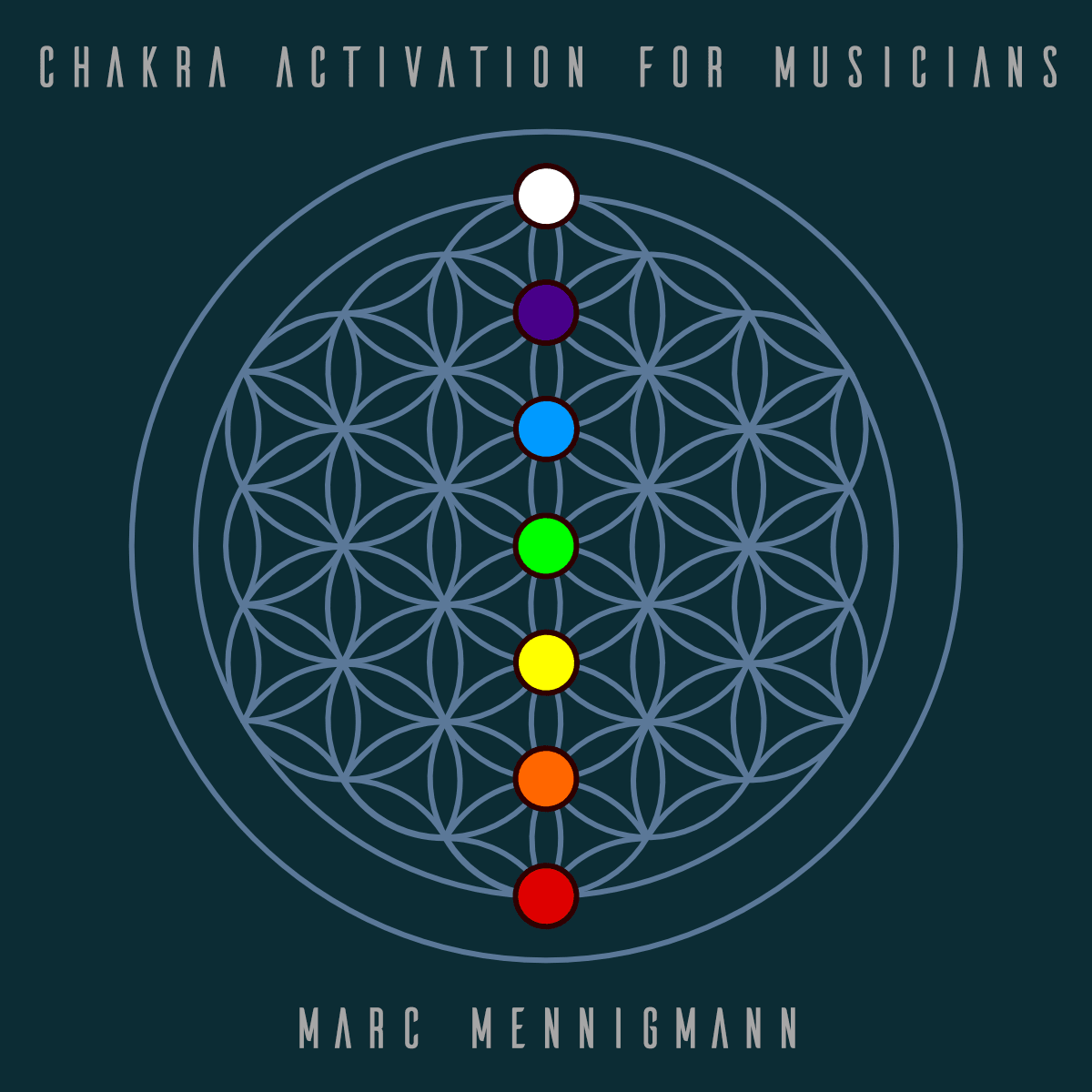 Meditation Music for Musicians - mennigmann com