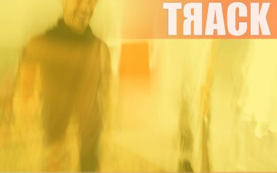 "The Lab Single Prerelease ""Trinity Track"""