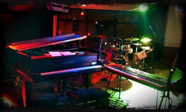 Nachlese Jazzkulturtage 2011